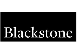 The Blackstone Group (HK) Limited logo