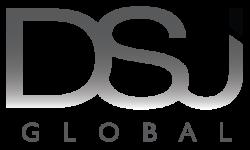 DSJ Global Singapore logo