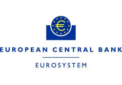 ECB - European Central Bank logo