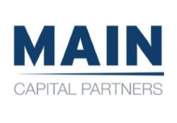 Main Capital Partners GmbH logo