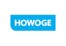 HOWOGE Wohnungsbaugesellschaft mbH logo