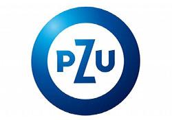 PZU SA logo
