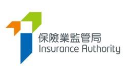 Insurance Authority logo