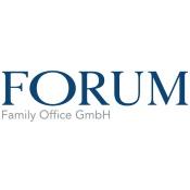 FORUM Family Office GmbH logo