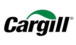 Cargill Asia Pacific Holdings Pte Ltd logo