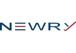Newry Limited logo