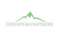 GREENPEAK PARTNERS ADVISORY GMBH logo