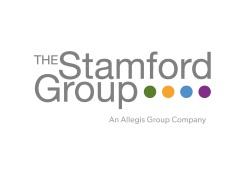 Stamford Group logo