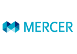 Mercer (Hong Kong) Limited logo