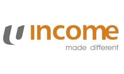 NTUC Income Insurance Co-operative Ltd logo