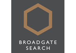 Broadgate Search Ltd logo