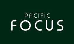 Pacific Focus logo