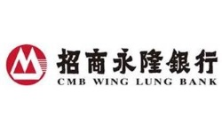 CMB Wing Lung Bank logo