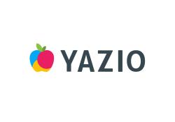 YAZIO GmbH logo
