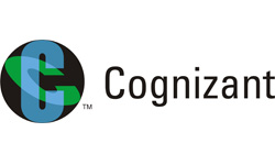 Cognizant Technology Solutions APAC logo