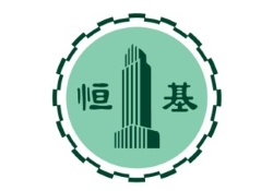 Henderson (China) Investment Co. Ltd logo