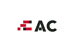 Albert Cliff logo