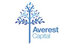 Averest Capital logo