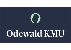 Odewald KMU logo