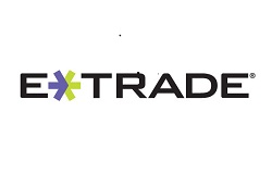 E Trade Financial logo