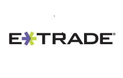 E Trade Financial logo