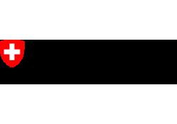 Zentrale Ausgleichsstelle ZAS logo