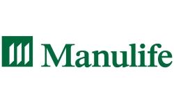 Manulife Life & Manulife Asset Management logo