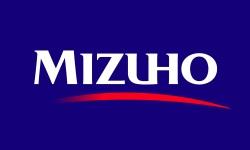 Mizuho Bank Ltd logo