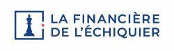 La Financière de l'Echiquier logo