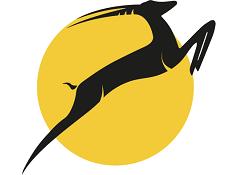 Webber Chase logo