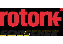 Schischek GmbH logo