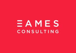 Eames Consulting logo