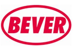 Bever & Klophaus GmbH logo