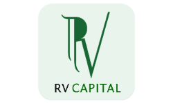 RV Capital Management Private Ltd logo