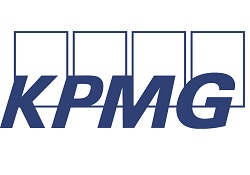 KPMG Audit logo