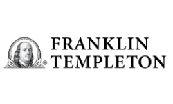 Franklin Templeton Investments (Asia) Ltd logo