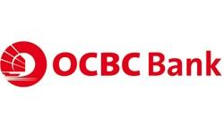 OCBC  Bank  (Malaysia)  Berhad logo
