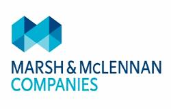 Marsh & McLennan SG logo