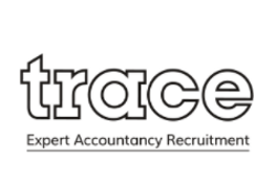 Trace Recruitment logo