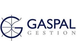 GASPAL GESTION logo