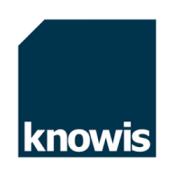 knowis AG logo