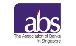 The Association of Banks In Singapore logo