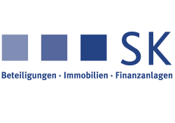 S.K. Management- und Beteiligungs GmbH logo