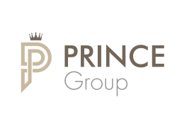 Prince Group Holdings Limited logo