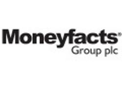 MoneyFacts logo