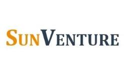 Sun Venture Pte Ltd logo