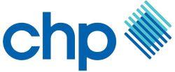 Community Health Partnerships logo