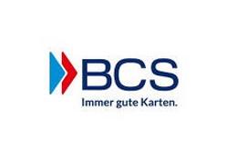 Bayern Card-Services GmbH logo