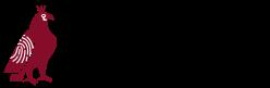 Operanka Associates logo