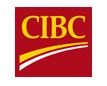 CIBC - Canada logo